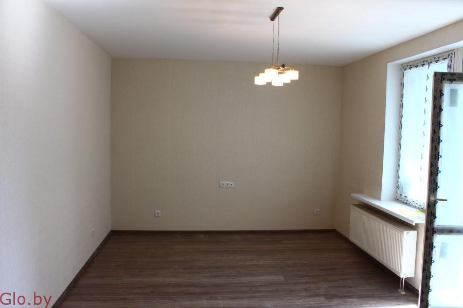 Ремонт квартир под ключ. Доступные цены КОПИЯ