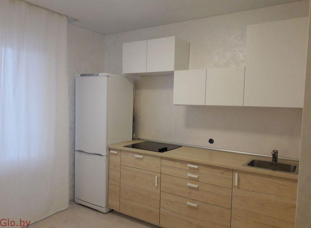 Ремонт квартиры под ключ для сдачи в аренду