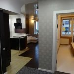 Подготовка квартиры для продажи,сдачи в аренду