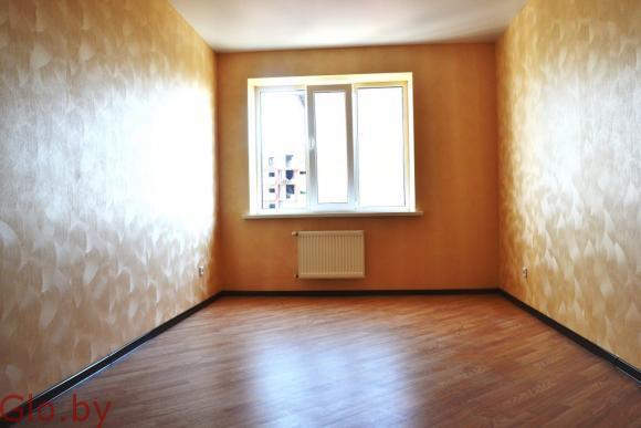 Косметический ремонт квартиры с экономным бюджетом
