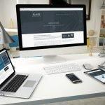 Создание лэндингов, настройка контекстной рекламы, копирование сайтов