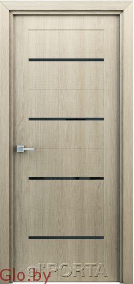 Двери МДФ, межкомнатные с покрытием 3D минимальная цена.