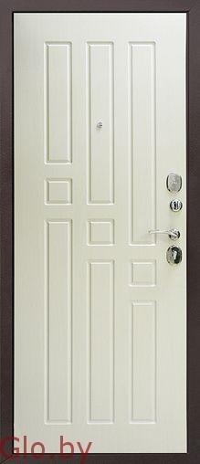 Входные металлические двери, недорого с доставкой.