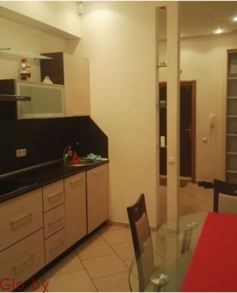 2-комнатная кв-ра в новостройке города Мозыря