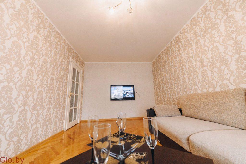 Сдам 3-ю квартиру в Мозыре