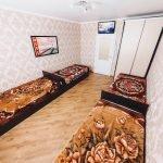Квартиры разного класса на сутки в Мозыре
