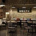 Продается кофейня 60 м2 в р-не метро Я. Колоса