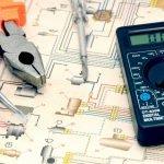 Вызов электрика, электромонтажные работы