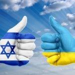 Легальная работа в Израиле