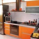 Изготовление кухонного гарнитура