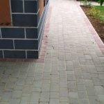 Тротуарная Плитка Укладка от 50 м2 Смолевичи и рн