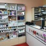 Продаю помещение сферы услуг-Копировальный центр(гот.бизнес)