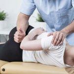 Квалифицированный мануальный терапевт