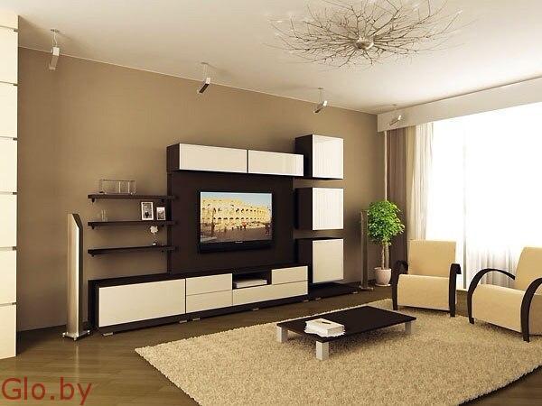 Мебель по индивидуальному эскизу.