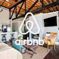 Сдайте свое жилье на Airbnb   Легкий и надежный доход