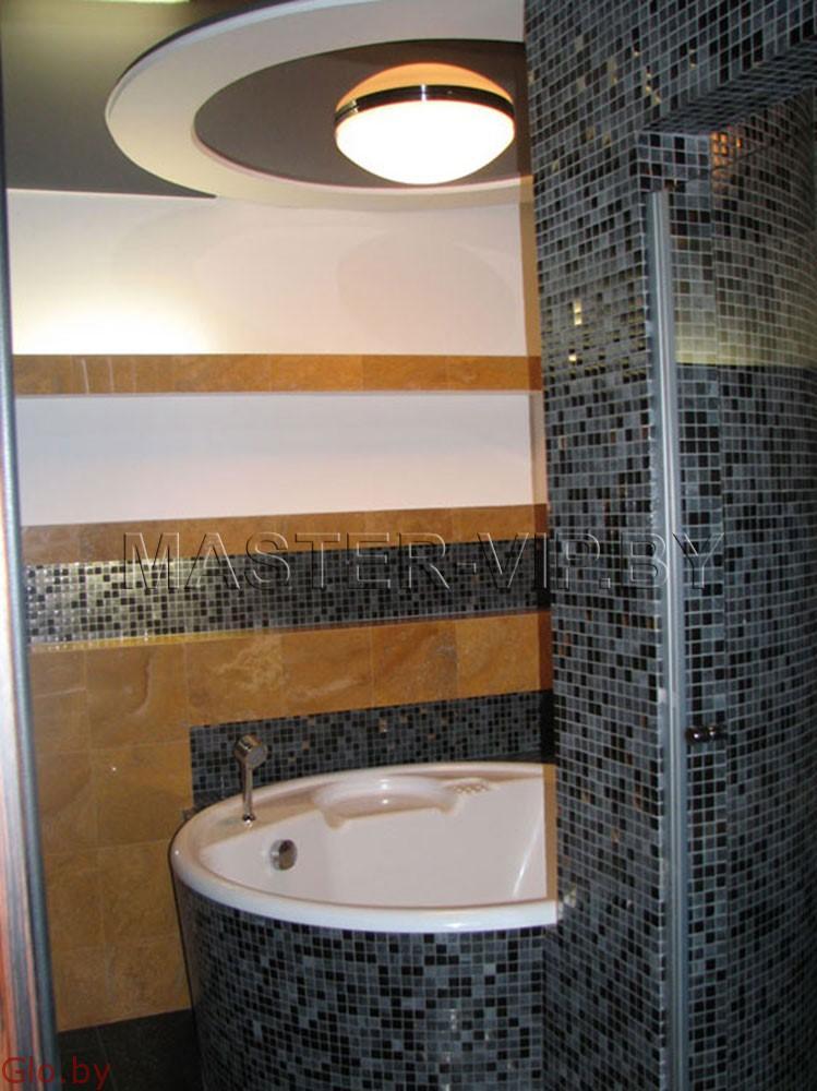Водоснабжение, отопление и канализация дома