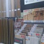 Продаётся действующий салон (магазин) плитки, сантехники. Дзержинск