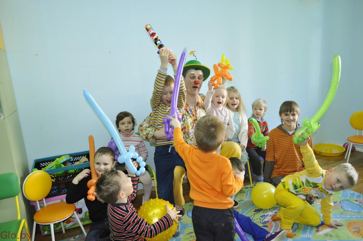 Продается детский центр развития «Мистер Умник».