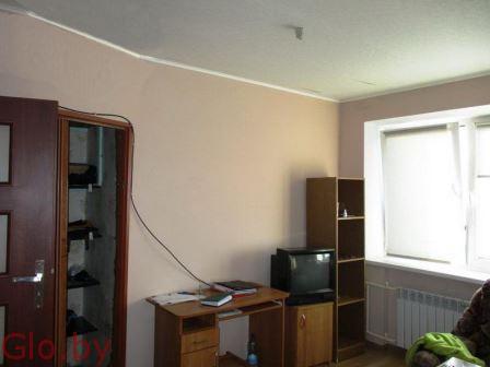 2-комнатная квартира в Бресте