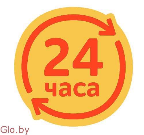 Квартира в аренду на ЧАСЫ в Минске рядом жд.вокзал ул.Короткевича