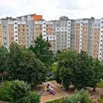 Сдаю Квартиру на Часы район жд.вокзала ул.Жуковского-9