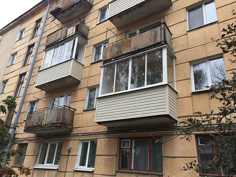 Пластиковые окна в Минске от производителя. Бесплатный монтаж Бесплатная доставка