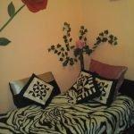 сдам отдельные комнаты в частном секторе у моря Одесса