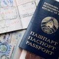 ООО с лицензией на трудоустройство граждан РБ за границу