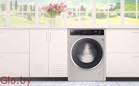 Лучшие модели стиральных машин в рассрочку.