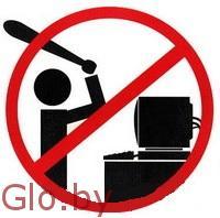 Поможем решить ваши проблемы с вашим Компьютером / Ноутбуком / Монитором