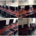 Компьютерный клуб в Уручье