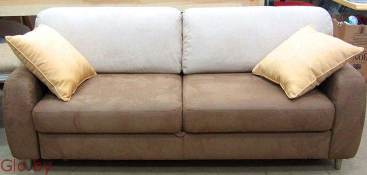 Приведем мебель в идеальное состояние! Ремонт и перетяжка