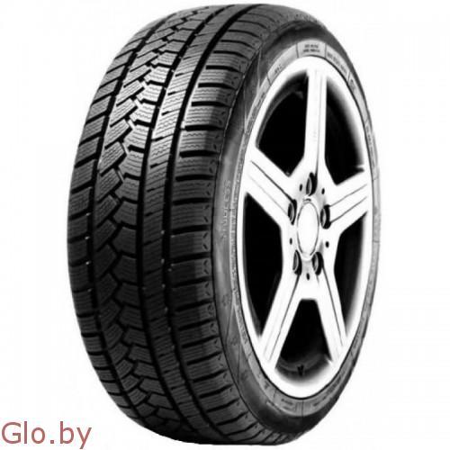 Зимние шины TORQUE 205/55R16 (протектор TQ020, индекс 91H)