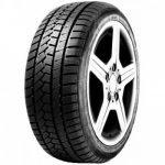 Зимние шины TORQUE 205/50R17 (протектор TQ022, индекс 93H XL)