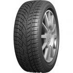 Зимние шины EFFIPLUS 205/50R17 (протектор ICEKING, индекс 93T)