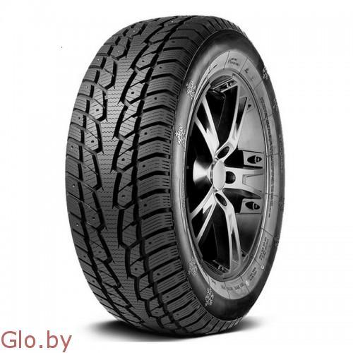 Зимние шины TORQUE 245/65R17 (протектор TQ023, индекс 107 H XL)