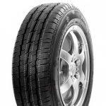Зимние шины TORQUE 205/65R16C (протектор WTQ5000, индекс 107/105R)
