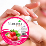 Крем для рук Нурана