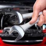 Инструмент в прокат для ремонта вашего авто