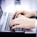 Размещение обьявлений ваших товаров и услуг в интернете 1