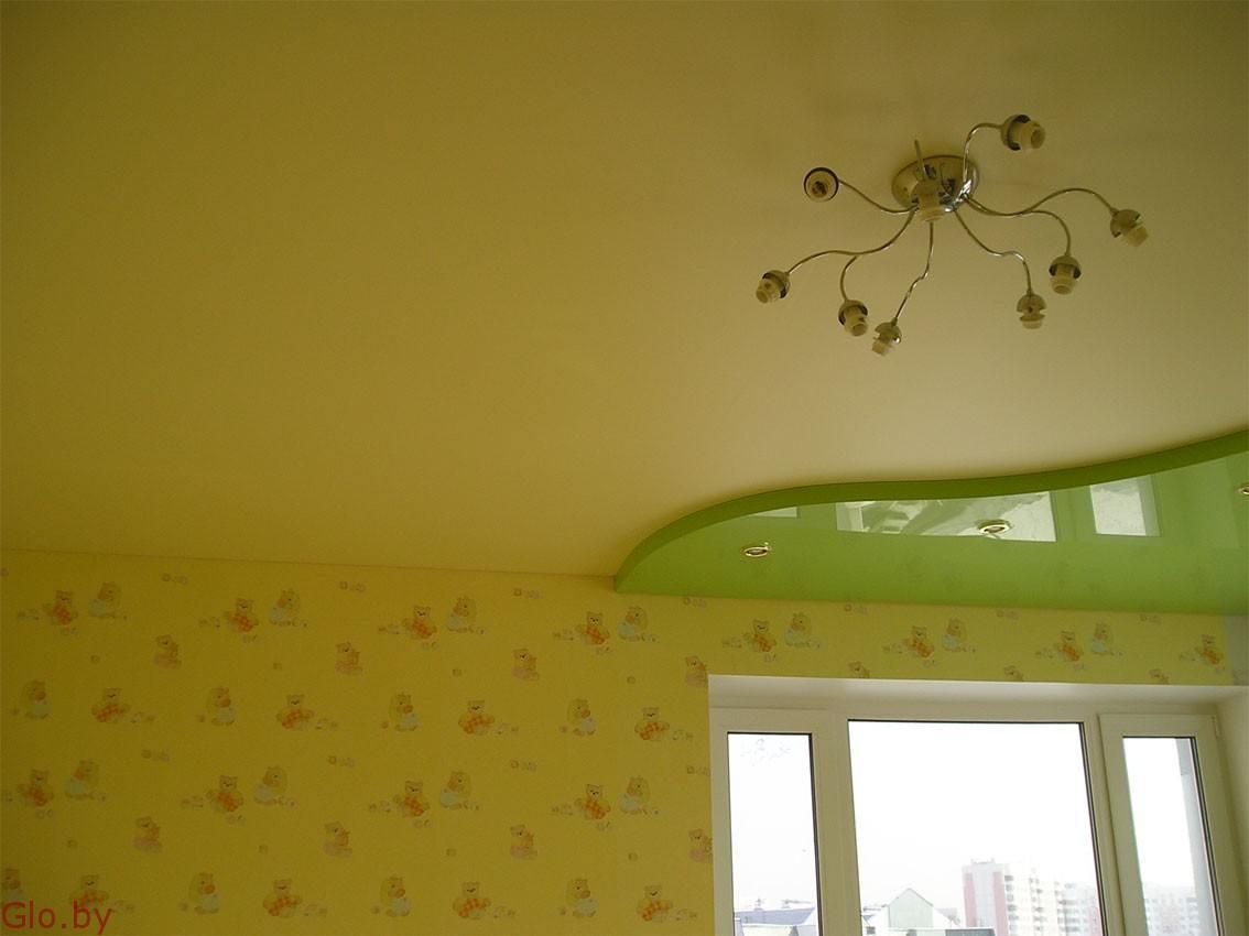 в новосибирске дешевые натяжные потолки может быть верным