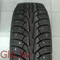 Зимние шины 185/65R14 CORDIANT SNOW CROSS PW-2 86T OШ