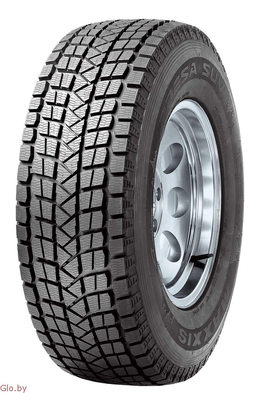 Зимние шины 145/65R15 MAXXIS MAPW 72T TL