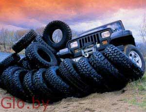 Зимние шины 195/65R15 TORQUE TQ022 91T