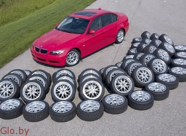 Зимние шины 205/55R16 TORQUE TQ022 91H