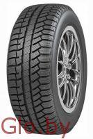 Зимние шины 215/65R16 CORDIANT POLAR SL, PW-404 и102 плюс Шиномонтаж.
