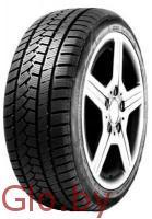 Зимние шины 225/60R17 TORQUE TQ022 99H