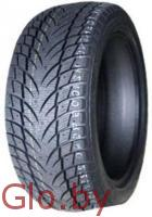 Зимние шины 225/65R17 EFFIPLUS ICEKING TL 102 T