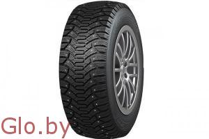 Зимние шины 225/55R18 CORDIANT SNOW CROSS, PW-2 102T ОШ