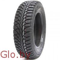 Шины 205/70R15C CORDIANT BUSINESS CS -501